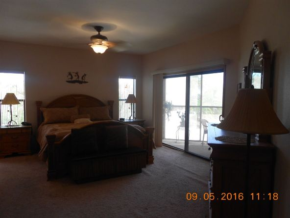 3853 S. Ave. 5 E., Yuma, AZ 85365 Photo 18
