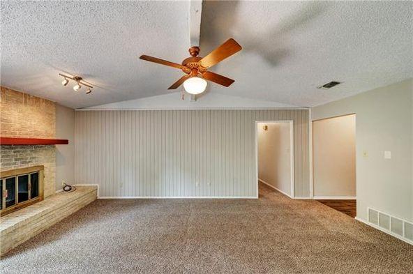 3820 Wedgworth Rd. S., Fort Worth, TX 76133 Photo 4