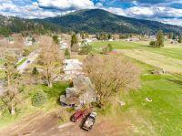 Home for sale: 1256 E. Deerhaven Ave., Dalton Gardens, ID 83815