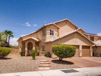 Home for sale: 7932 Villa Finestra Dr., Las Vegas, NV 89128