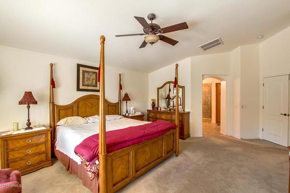 133 S. Los Cielos Ln., Casa Grande, AZ 85194 Photo 12