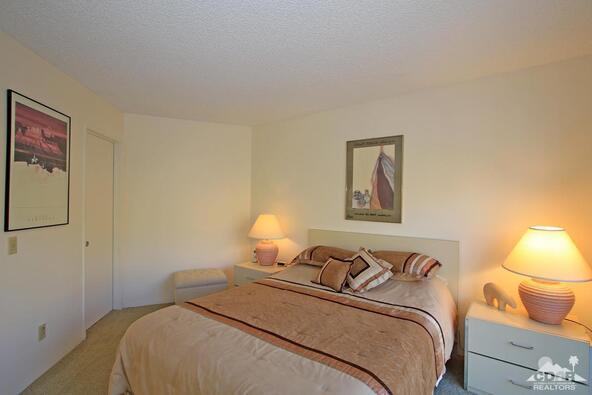 54673 Tanglewood, La Quinta, CA 92253 Photo 28