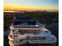Home for sale: 3315 Collins Avenue # Ph, Miami Beach, FL 33140