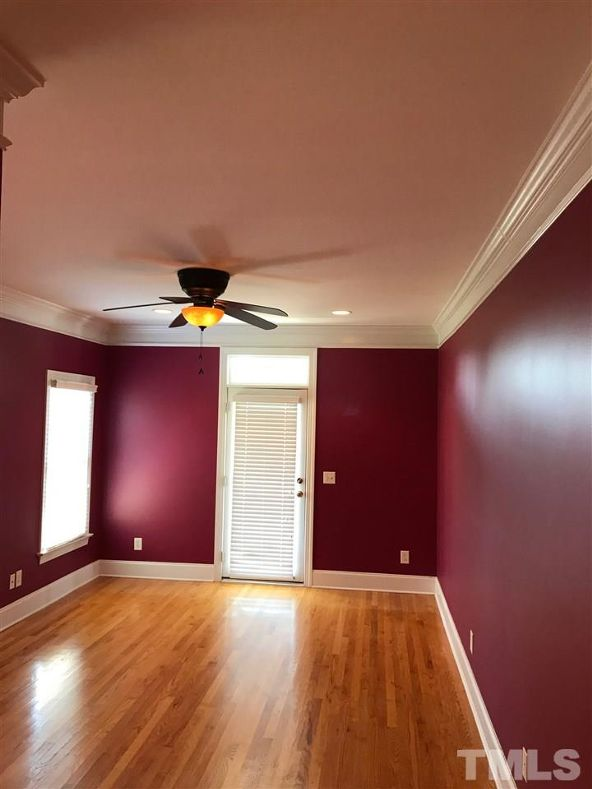 12605 Port Chester Ct., Raleigh, NC 27614 Photo 14