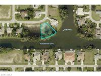 Home for sale: 1714 N.E. 2nd Terrace, Cape Coral, FL 33909