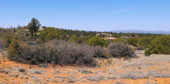 13985 N. Spotted Eagle Dr., Prescott, AZ 86305 Photo 35