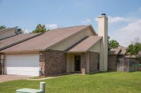 Home for sale: 1703 Willow Ln., Euless, TX 76039