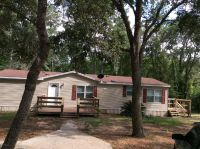 Home for sale: 4089 Sunnyside Dr., Middleburg, FL 32068