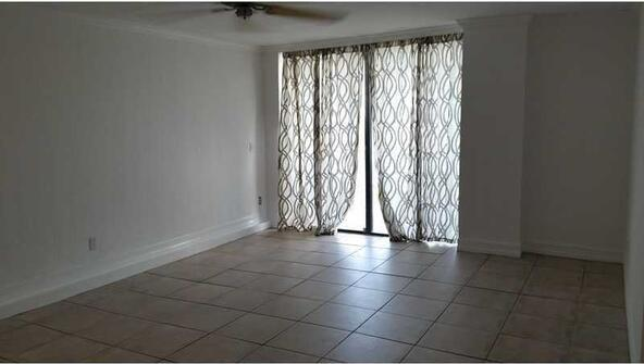 2350 Northeast 135th St., North Miami, FL 33181 Photo 12