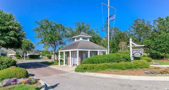 571 Bridgeport Dr., Myrtle Beach, SC 29577 Photo 2