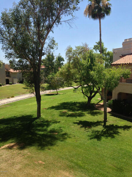 9435 E. Purdue Avenue, Scottsdale, AZ 85258 Photo 15