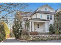 Home for sale: 113 Harrison Avenue, New Canaan, CT 06840