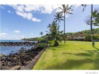 Home for sale: 61-225 Kamehameha Hwy., Haleiwa, HI 96712