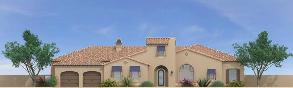 8484 E. Sand Flower Drive, Scottsdale, AZ 85266 Photo 1