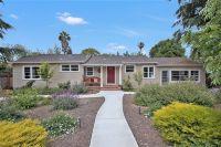 Home for sale: 799 Raymundo Avenue, Los Altos, CA 94024