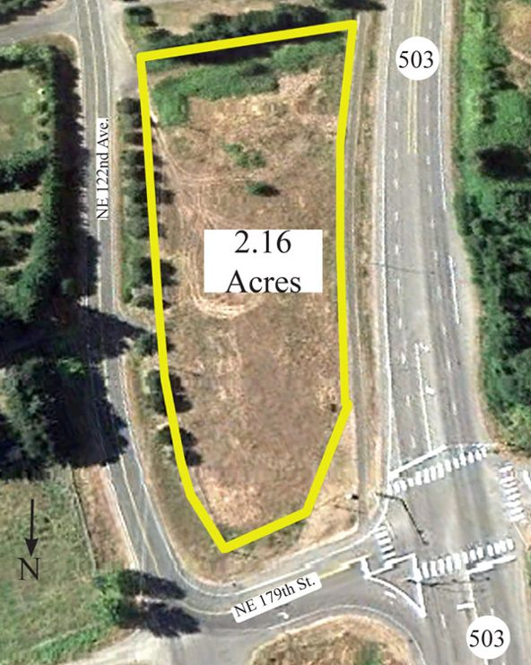 17702 N.E. 122nd Ave., Battle Ground, WA 98604 Photo 3