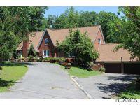 Home for sale: 1906 Brantley, Cullman, AL 35055