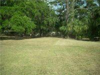 Home for sale: 6046 Randan Ct., New Port Richey, FL 34652