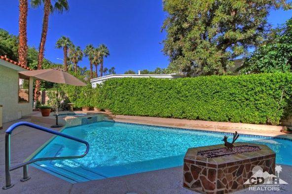 72531 Theodora Ln., Palm Desert, CA 92260 Photo 30