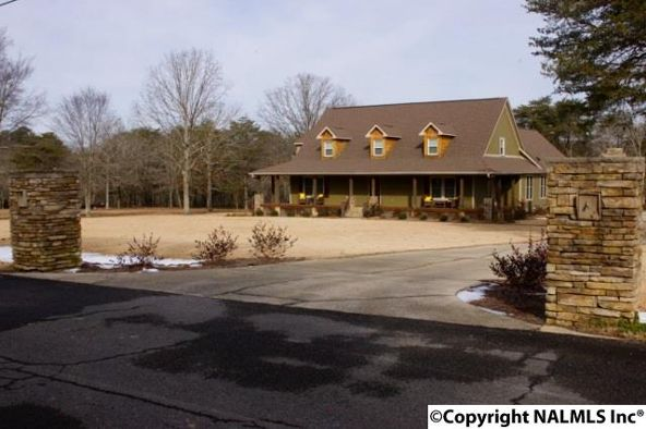 1080 Northridge Trace, Albertville, AL 35950 Photo 1