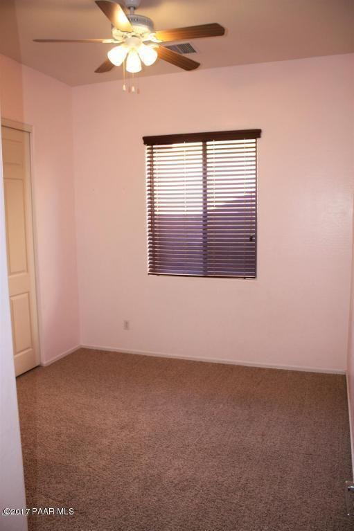 6386 E. Ashton Pl., Prescott Valley, AZ 86314 Photo 10