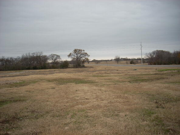 0 Fm 2297, Sulphur Springs, TX 75482 Photo 7