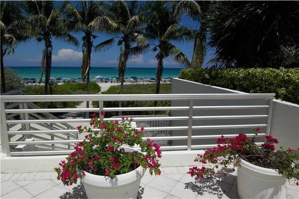 5151 Collins Ave. # 935, Miami Beach, FL 33140 Photo 26