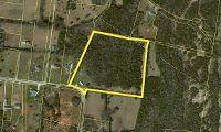 Home for sale: 7084 N. Lamar Rd., N, Mount Juliet, TN 37122