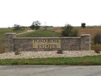 Home for sale: Lot #6 County Rd. H, Blanchardville, WI 53516