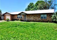 Home for sale: 109 Westwood Dr., Wayne, OK 73095