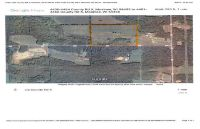 Home for sale: 39.5 Acres County Rd. Db, Mosinee, WI 54455