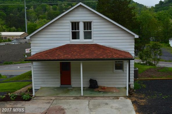 5915 Frankfort Hwy., Ridgeley, WV 26753 Photo 28