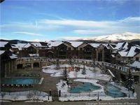 Home for sale: 57 Snowflake Dr., Breckenridge, CO 80424