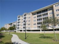 Home for sale: 7070 Key Haven Rd., Seminole, FL 33777