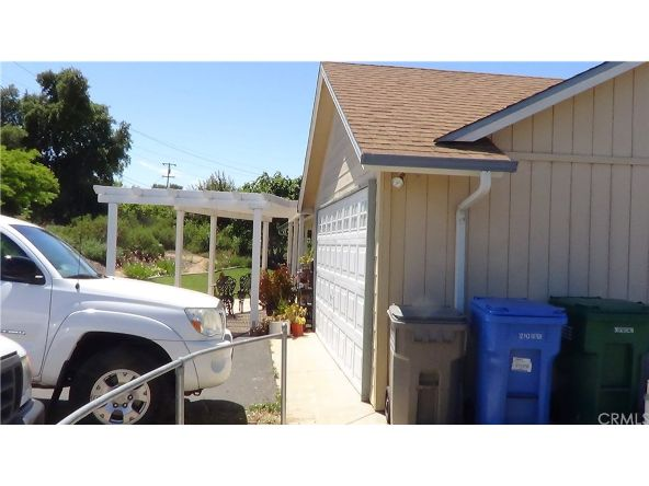 Evans Rd., San Luis Obispo, CA 93401 Photo 61