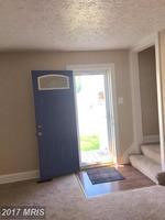 Home for sale: 145 Osborn Rd., Aberdeen, MD 21001