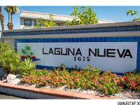 Home for sale: 1675 Hwy. 95 F-8, Bullhead City, AZ 86442