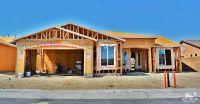 Home for sale: 81328 Avenida Gonzalez, Indio, CA 92201