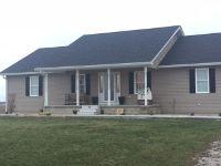 Home for sale: 122 Crump Ln., Flemingsburg, KY 41041