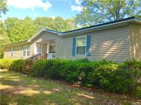Home for sale: 730 Mount Hebron Rd., Eclectic, AL 36024