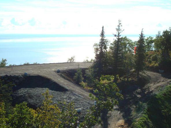 L8 Southpointe Bluff Dr., Anchorage, AK 99516 Photo 8