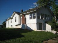 Home for sale: 101 Johnson St., Valier, IL 62891