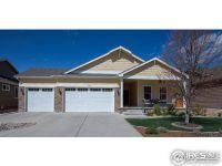 Home for sale: 1905 Rio Blanco Ave., Loveland, CO 80538