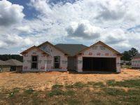 Home for sale: 18 Clovewood Cove, Three Way, TN 38343