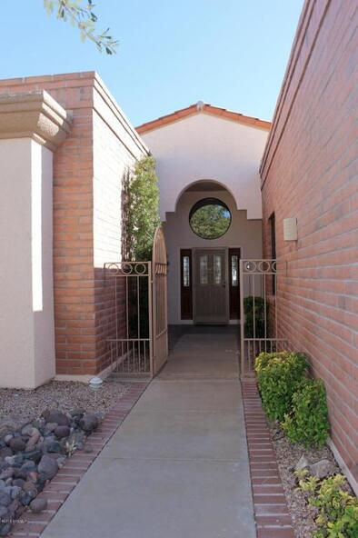 2073 W. Placita de Enero, Green Valley, AZ 85622 Photo 6