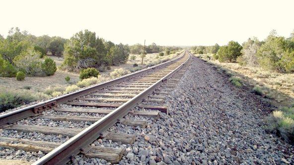 12498 N. Chino Rd., Williams, AZ 86046 Photo 27