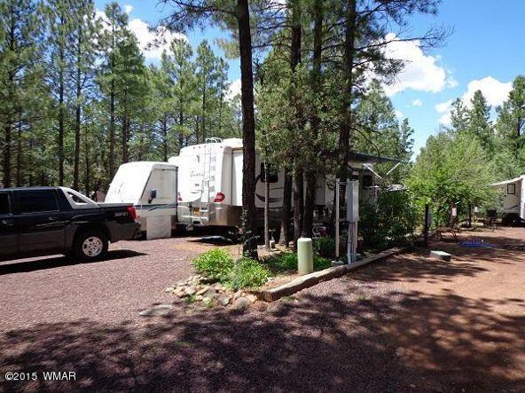3530 Petes Retreat, Lakeside, AZ 85929 Photo 2