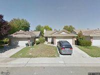 Home for sale: Careo, Sacramento, CA 95843