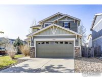 Home for sale: 10444 Lower Ridge Rd., Longmont, CO 80504