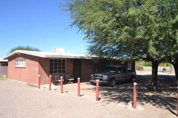 711 E. Bilby, Tucson, AZ 85706 Photo 7